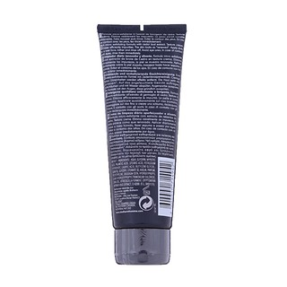 Force Supreme Smoothing & Resurfacing Cleanser (포스수프림 안티에이징 클렌져) 125ml