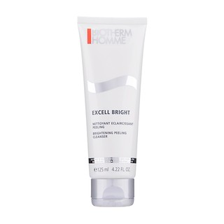 Excell Bright Brightening Peeling Cleanser (엑셀브라이트 클린저) 125ml