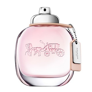 COACH PFM COACH EDT 90ml
