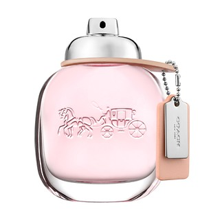 COACH PFM COACH EDT 50ml