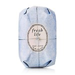 LIFE OVAL SOAP