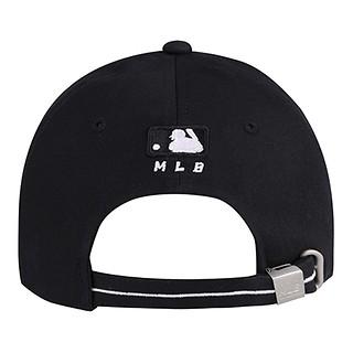 #BLACK / CPEC New York Yankees