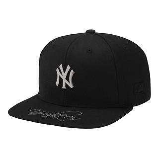 #BLACK / CPTA New York Yankees