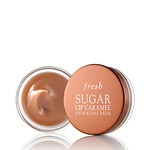 Sugar Lip Caramel Hydrating Balm