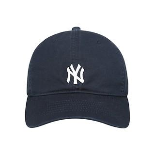 #NAVY / CP77 New York Yankees