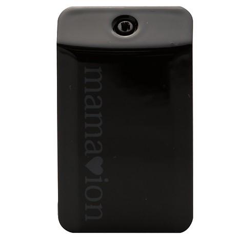 마마이온 라피스 블랙 (휴대용 공기청정기)