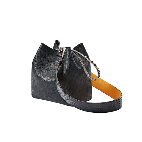 Pingo Bag Set #Black