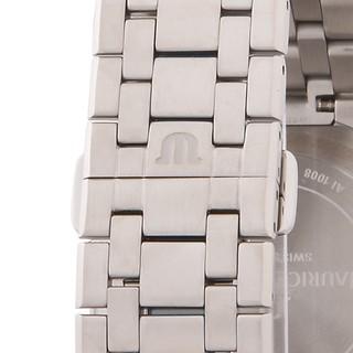 MX0002 / Maurice Lacroix Watch
