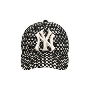 #BLACK / CPFB New York Yankees FREE