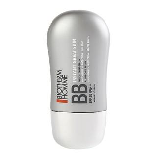 Instant Great Skin BB SPF50 PA+++ (남성용 BB크림) 30ml