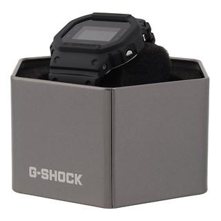 G-SHOCK WATCH (남성용)