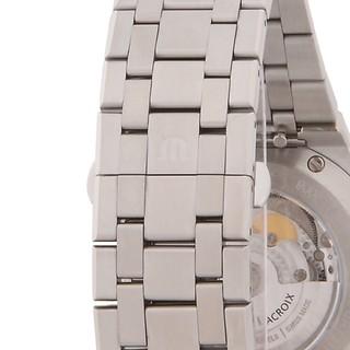 MX0190 / Maurice Lacroix Watch