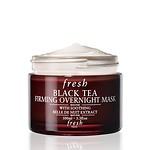 BLACK TEA FIRMING OVERNIGHT MASK
